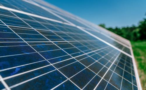 Energy News Network MnSEIA David Shaffer article on solar grid connections