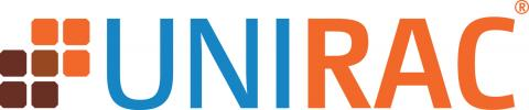 Unirac Solar Energy MnSEIA Gateway to Solar conference sponsor