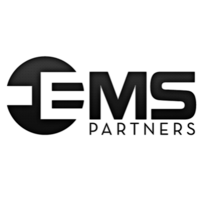 EMS Partners Gateway to Solar Silent Auction Sponsor