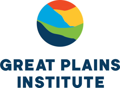Great Plains Institute  MnSEIA Gateway to Solar conference sponsor