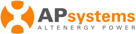 APsystems inverters MnSEIA Gateway to Solar conference sponsor