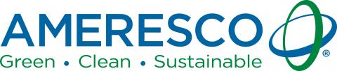 Ameresco MnSEIA Gateway to Solar conference sponsor