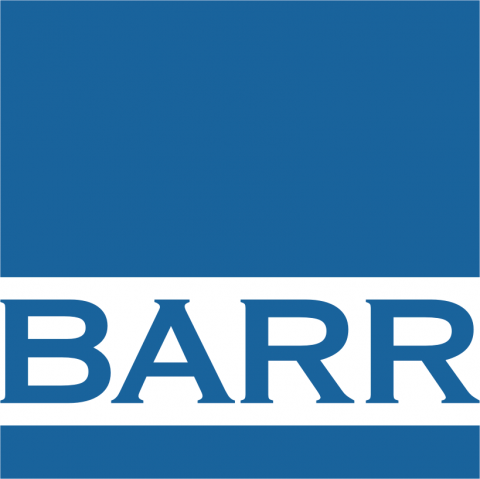 Barr Engineering MnSEIA Gateway to Solar sponsor