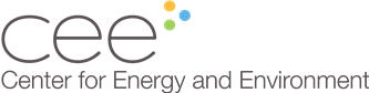 Center for Energy and Environment Minnesota MnSEIA Gateway to Solar conference sponsor