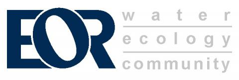 Eamons and Oliver Resources EOR Logo