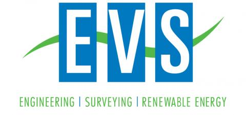 EVS Engineering MnSEIA Gateway to Solar conference sponsor