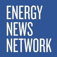 Energy News Network logo MnSEIA Gateway to Solar Conference Media Partner