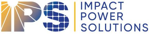 IPS Solar MnSEIA Gateway to Solar conference sponsor