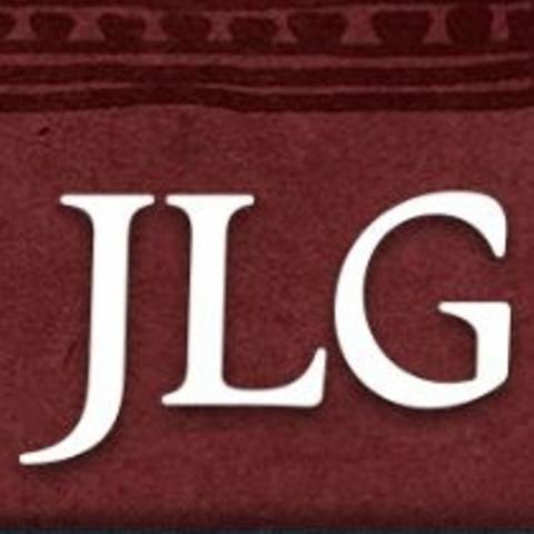 Jacobson Law Group Logo