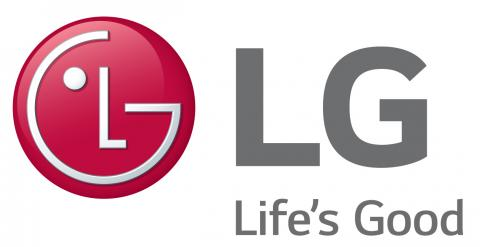 LG Electronics MnSEIA Gateway to Solar conference sponsor