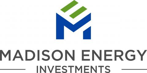 Madison Energy Investments MnSEIA Gateway to Solar Sponsor