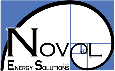 MnSEIA President Circle Member Novel Energy Solutions