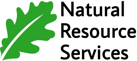 Natural Resource Services Gateway to Solar Silent Auction Sponsor