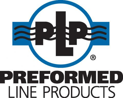 Preformed Line Products MnSEIA Gateway to Solar conference sponsor