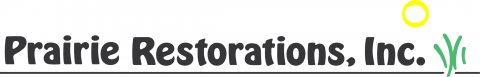 Prairie Restorations Gateway to Solar Silent Auction Sponsor