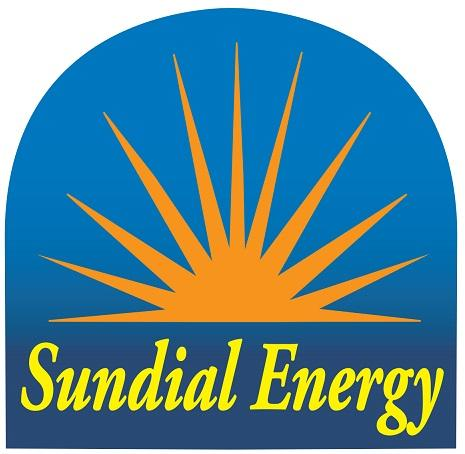 Sundial Energy Gateway to Solar Silent Auction Sponsor