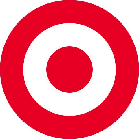 Target MnSEIA Gateway to Solar conference sponsor