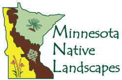 Minnesota Native Landscapes MnSEIA Gateway to Solar conference sponsor