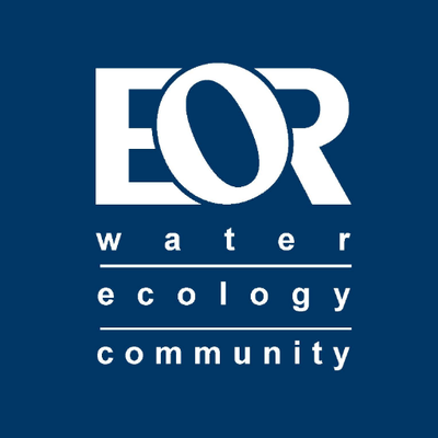 EOR Inc. water ecology community MnSEIA Gateway to Solar conference sponsor