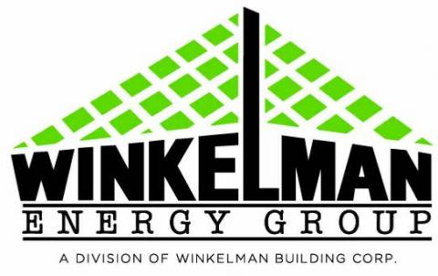 Winkelman Energy Group Logo