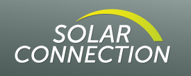 Solar Connection MnSEIA member Logo