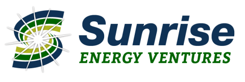 Sunrise Energy Ventures MnSEIA member logo