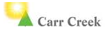 Carr Creek Electric Service, LLC Logo