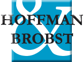 Hoffman and Brobst MnSEIA member logo