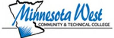 Minnesota West Community College MnSEIA member logo