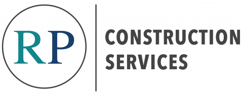 RP Construction Services