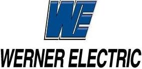 Werner Electric MnSEIA member logo