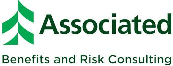 Associated Benefits and Risk Consulting Logo Green