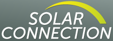 Solar Connection Logo